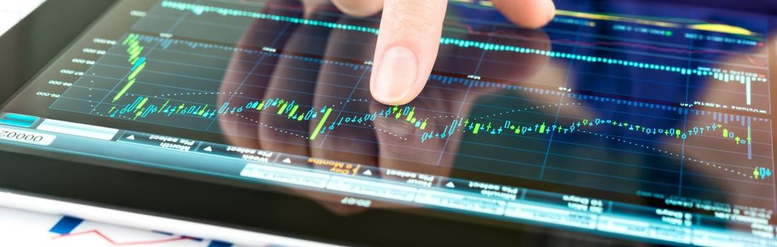 Finanzvermarktung