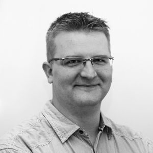 Jan-Sebastian Domke