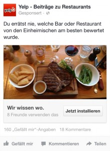 yelp-facebook-werbung