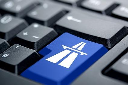 Netzneutralität - Stau auf der Datenautobahn?