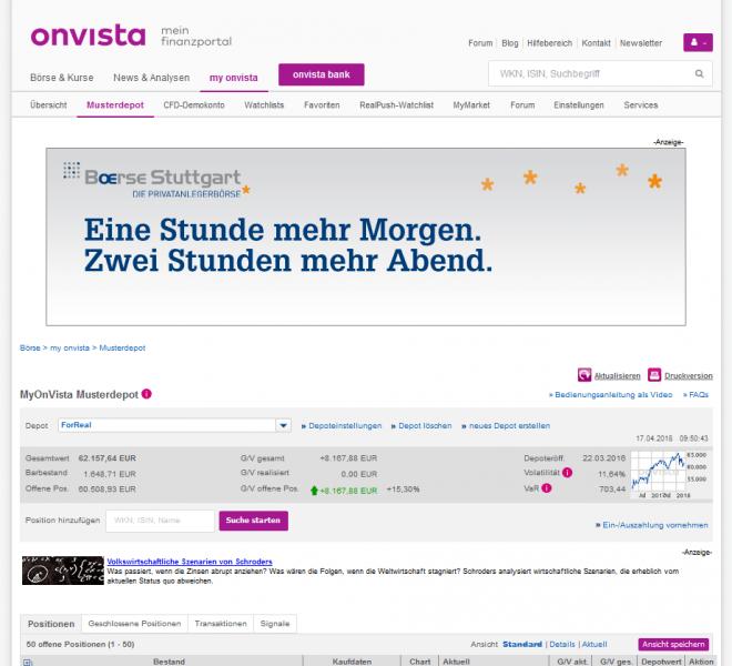 adorum-referenz-boerse-stuttgart-mediaplanung-3