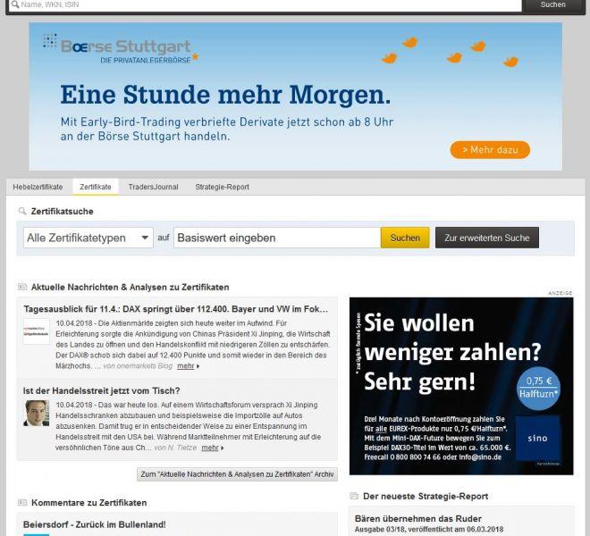 adorum-referenz-boerse-stuttgart-mediaplanung-4