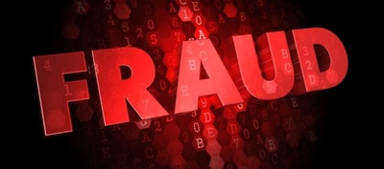 Teurer Ad Fraud