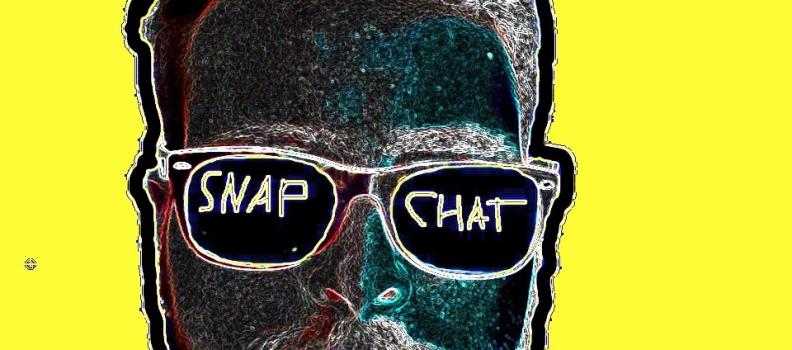 Senkrechtstarter Snapchat – wann gelingt der App endlich der Durchbruch in Deutschland?