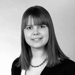 Lisa Mühlenbruch